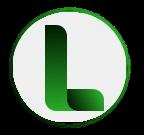 PROLのロゴ